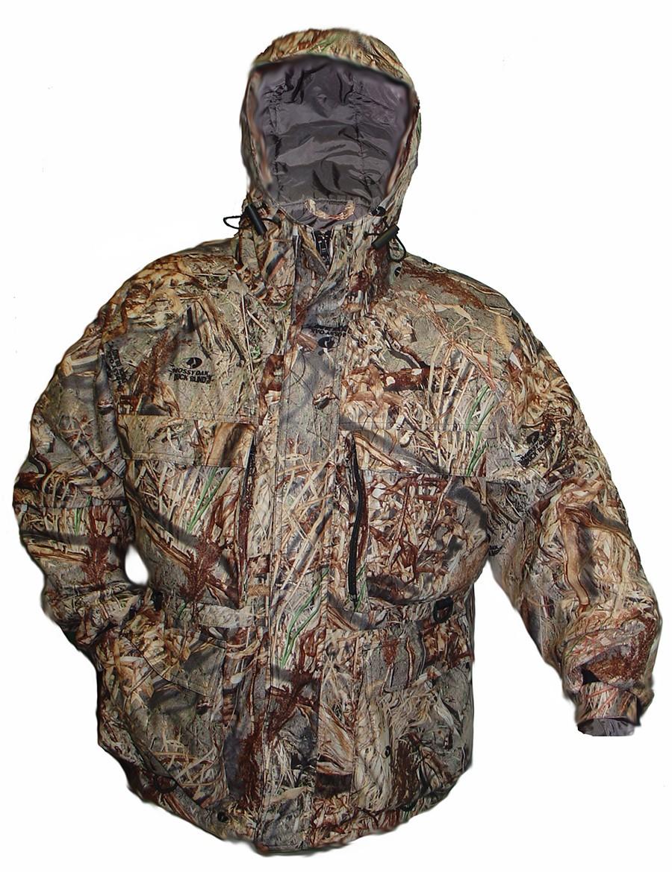 8e71b294c0f37 Arctic Armor Camo Jacket