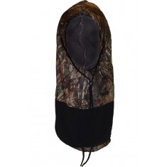 Arctic Armor Duckblind or Black Hoods - Holiday Sale