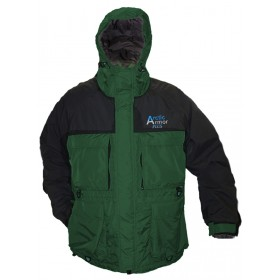 Arctic Armor Plus Jacket