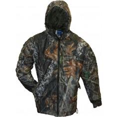 NBU Full Zip Jacket