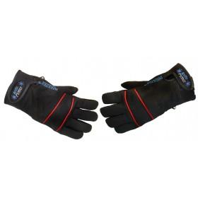 Arctic Armor Gloves