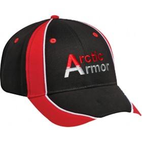 Arctic Armor Hat