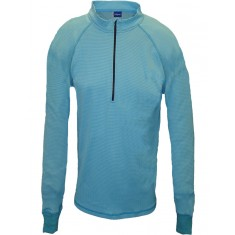 Arctic Armor Extreme Cold Base Layer Shirt